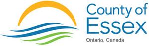 Extrn cherche les appels d'offres de Essex County