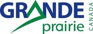 Extrn cherche les appels d'offres de Grande Prairie