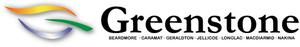 Extrn cherche les appels d'offres de Greenstone