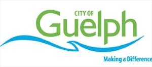 Extrn cherche les appels d'offres de Guelph