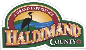 Extrn cherche les appels d'offres de Haldimand County