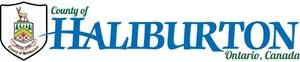 Extrn cherche les appels d'offres de Haliburton County