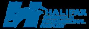 Extrn cherche les appels d'offres de Halifax International Airport Authority