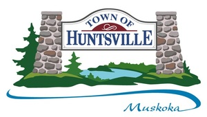 Extrn cherche les appels d'offres de Huntsville