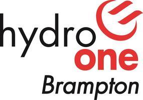 Extrn cherche les appels d'offres de Hydro One Brampton
