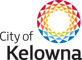 Extrn cherche les appels d'offres de Kelowna