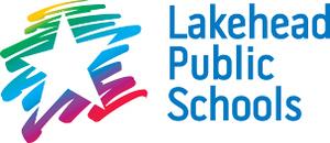 Extrn cherche les appels d'offres de Lakehead Public Schools