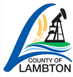 Extrn cherche les appels d'offres de Lambton County