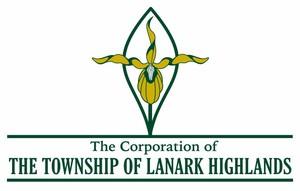 Extrn cherche les appels d'offres de Lanark Highlands