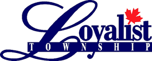 Extrn cherche les appels d'offres de Loyalist Township