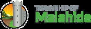 Extrn cherche les appels d'offres de Malahide Township