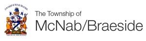 Extrn cherche les appels d'offres de McNab-Braeside Township