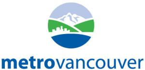 Extrn cherche les appels d'offres de Metro Vancouver
