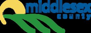 Extrn cherche les appels d'offres de Middlesex County