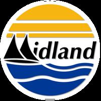 Extrn cherche les appels d'offres de Midland