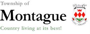 Extrn cherche les appels d'offres de Montague Township