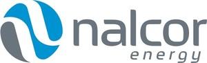 Extrn cherche les appels d'offres de Nalcor Energy