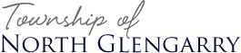 Extrn cherche les appels d'offres de North Glengarry Township