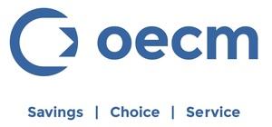 Extrn cherche les appels d'offres de OECM
