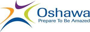 Extrn cherche les appels d'offres de Oshawa