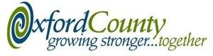 Extrn cherche les appels d'offres de Oxford County