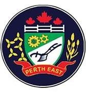 Extrn cherche les appels d'offres de Perth East Township