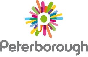 Extrn cherche les appels d'offres de Peterborough