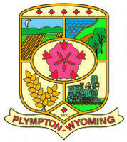 Extrn cherche les appels d'offres de Plympton-Wyoming