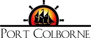 Extrn cherche les appels d'offres de Port Colborne