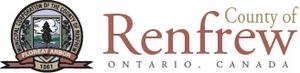 Extrn cherche les appels d'offres de Renfrew County