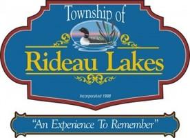 Extrn cherche les appels d'offres de Rideau Lakes Township
