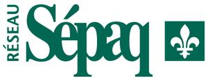Extrn cherche les appels d'offres de SEPAQ