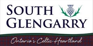 Extrn cherche les appels d'offres de South Glengarry