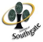 Extrn cherche les appels d'offres de Southgate Township
