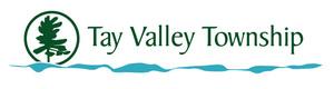 Extrn cherche les appels d'offres de Tay Valley Township