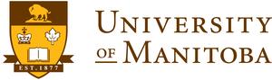 Extrn cherche les appels d'offres de University of Manitoba