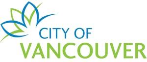Extrn cherche les appels d'offres de Vancouver