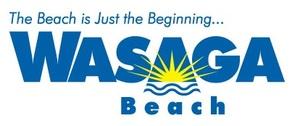 Extrn cherche les appels d'offres de Wasaga Beach