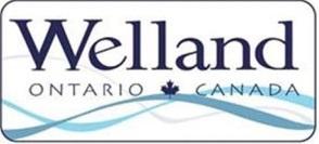 Extrn cherche les appels d'offres de Welland
