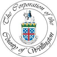 Extrn cherche les appels d'offres de Wellington County