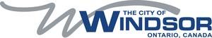 Extrn cherche les appels d'offres de Windsor
