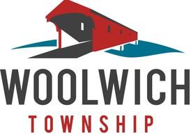 Extrn cherche les appels d'offres de Woolwich Township