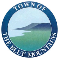 Extrn searches for tenders from Blue Mountains
