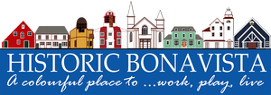 Extrn searches for tenders from Bonavista