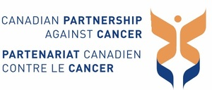Extrn searches for tenders from Canadian Partnership Against Cancer