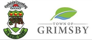 Extrn searches for tenders from Grimsby