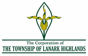 Extrn searches for tenders from Lanark Highlands