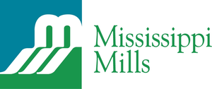 Extrn searches for tenders from Mississippi Mills
