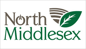 Extrn searches for tenders from North Middlesex
