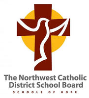 Extrn searches for tenders from Northwest Catholic District School Board